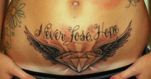 56 tattoos ideas