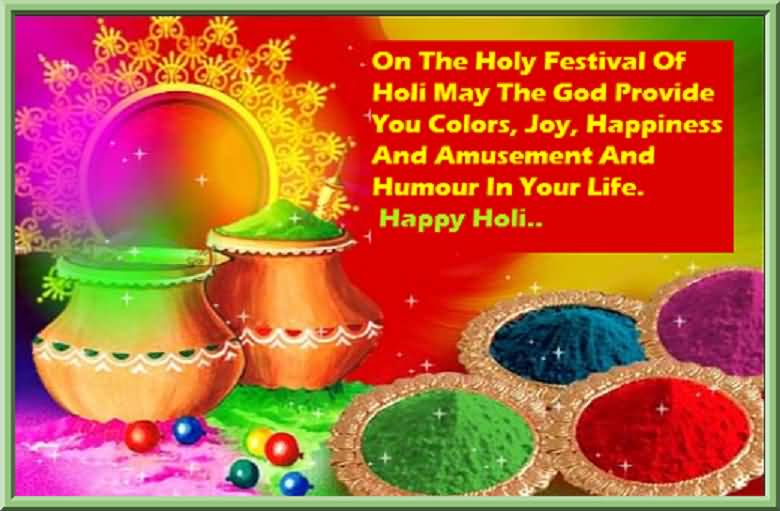 joy and happiness of festivals Wishing happy pongal to all tamil friends across the world be happy  may the  warmness and joy of the festivals spread into your hearts wishing you a.