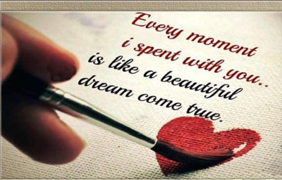 Valentines Quotes For Her Amazing Sweet Valentine Quotesdownload 40 Famous Valentine Day Quotes
