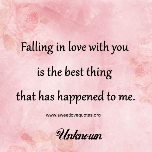 Romantic Love Quotes Her Beauteous Romantic Love Of My Life Quotes For Him Or Her.
