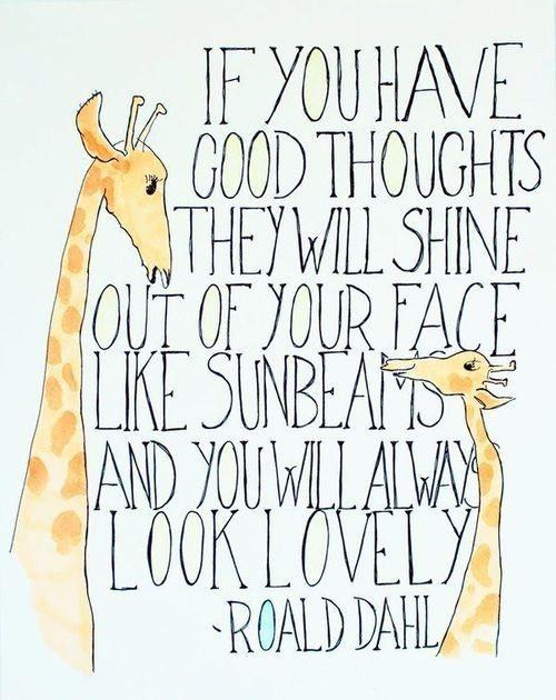 Roald Dahl Quotes Cool Roald Dahl Quotes Askideas