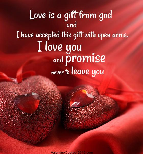 love-is-a-gift-from-god-and-i-have-accep