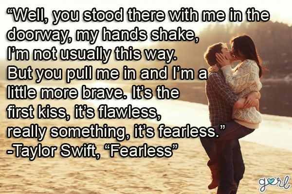 Taylor Swift Quotes Askideascom