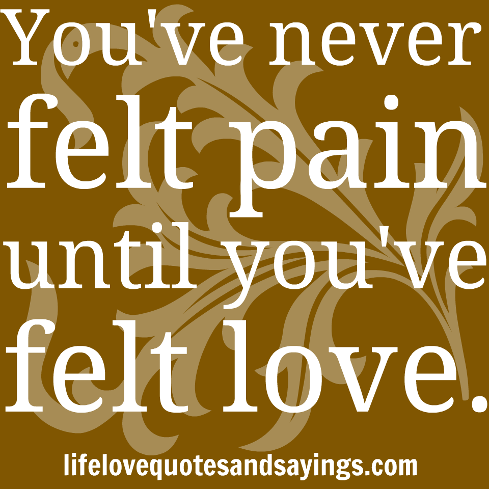 a time when you felt pain New moms describe what labor is really  intense one the next time i have a pretty high tolerance for pain and it is  pain felt like my hips.