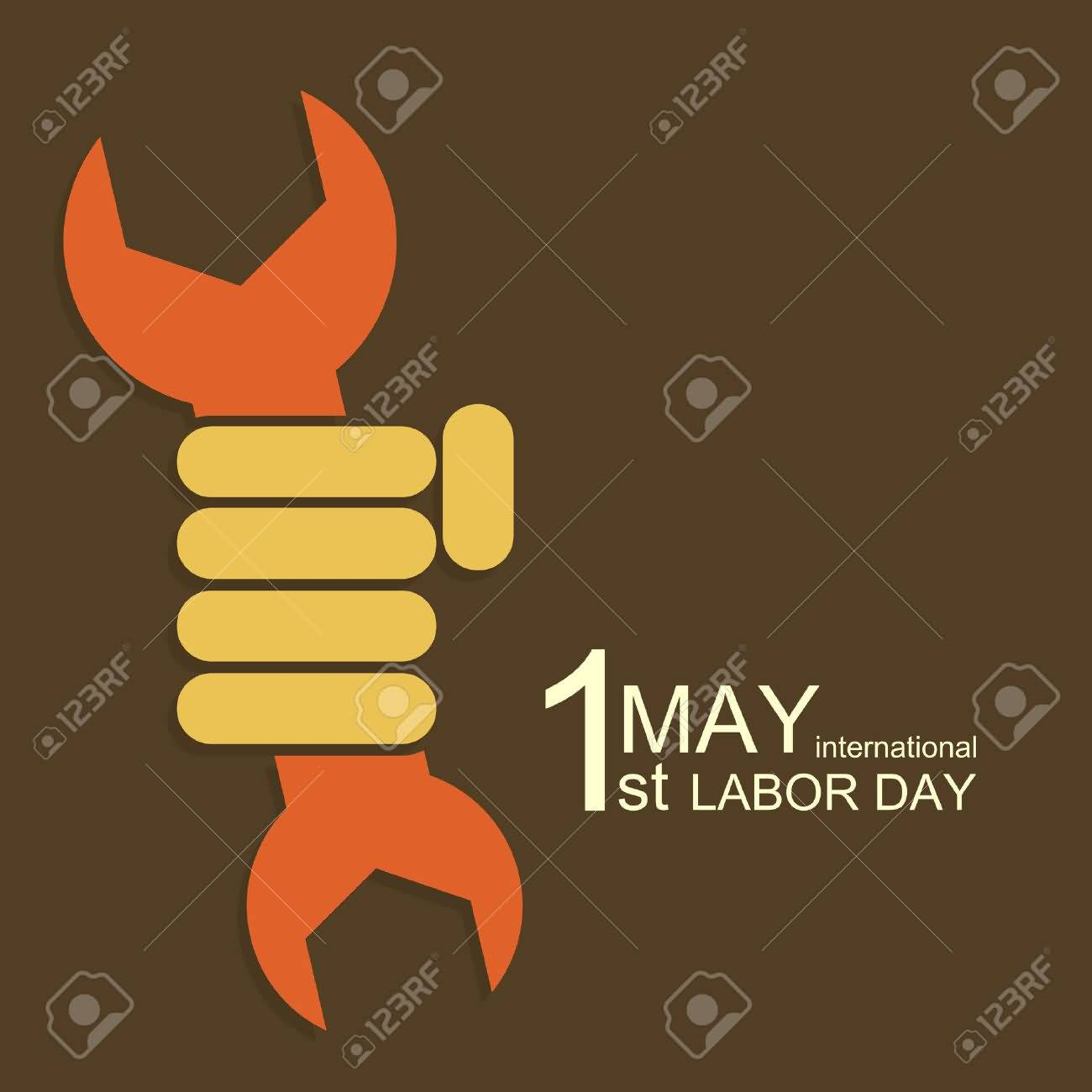 50 best international labour day 2017 wish pictures 1st may international labour day illustration kristyandbryce Image collections