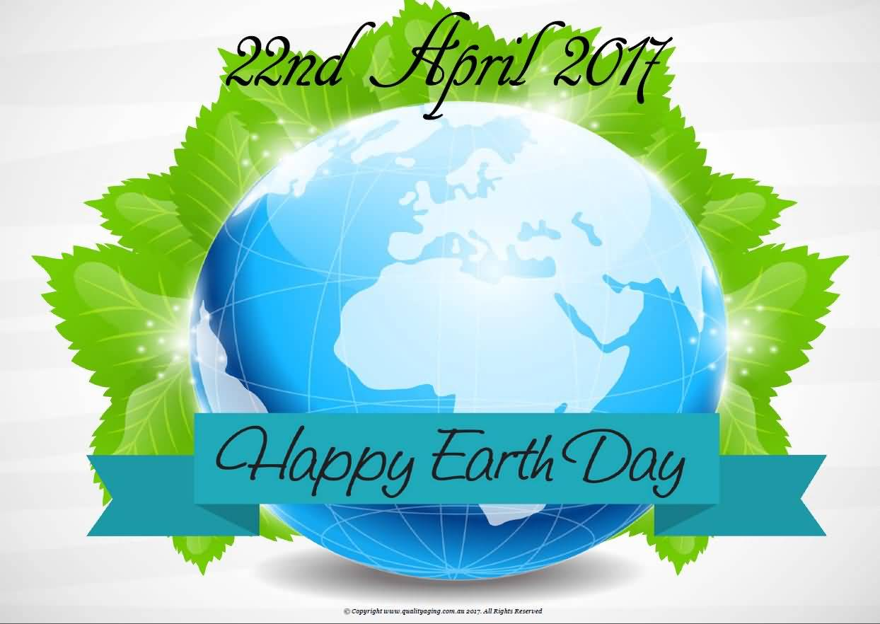 Happy Earth Day Images 50 best earth day 2017 wish pictures and images