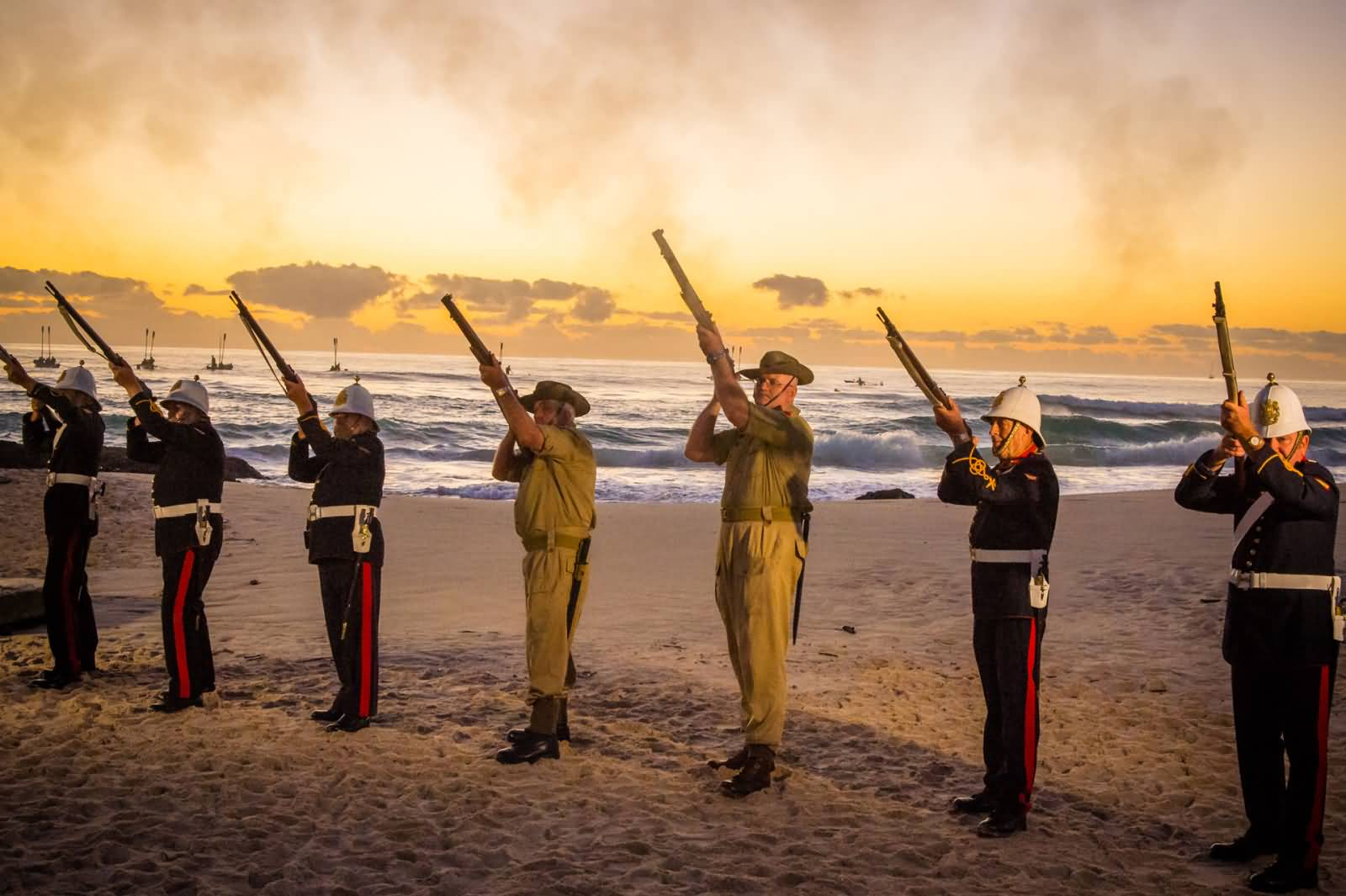 anzac day - photo #21