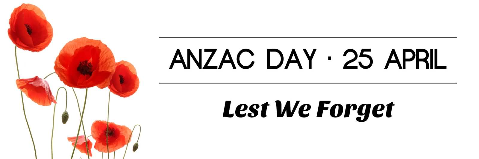 45+ Amazing Anzac Day Wish Pictures