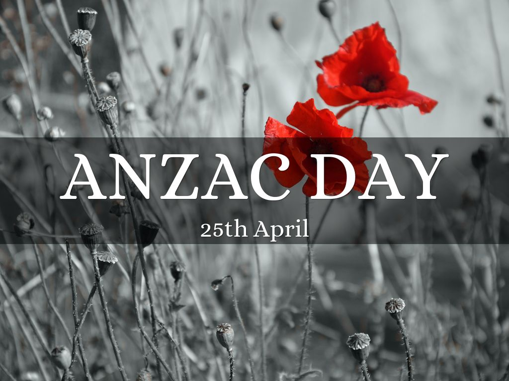 anzac day Commemorate anzac day in april 2018 we offer an excellent range of anzac day tours in turkey, attending the dawn service in gallipoli atol protected abta bonded.