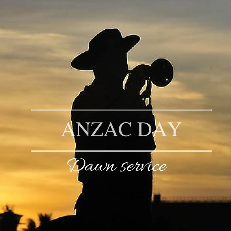 whats open on anzac day - 800×800