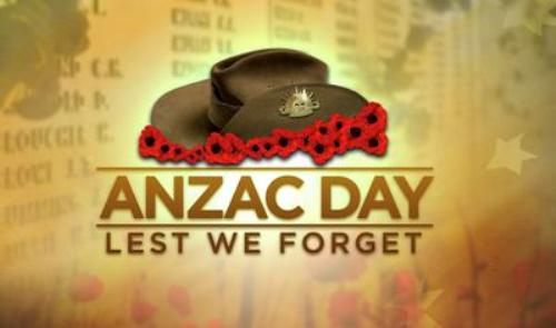 whats open on anzac day - 500×295