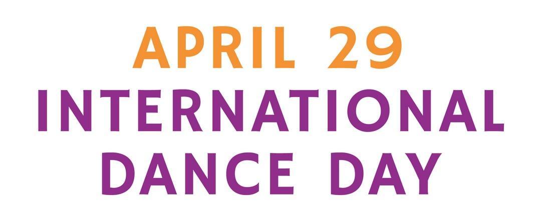 Hasil gambar untuk international day of April
