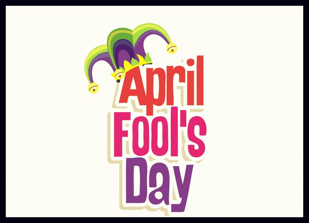 april fools day askideas com april fools day clip art images april fools day clip art free