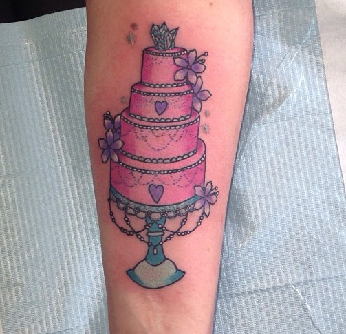 Cake Boss Wedding Pictures to Pin on Pinterest - TattoosKid