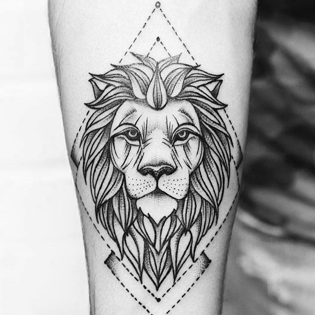 53 Best Animals Tattoos Design And Ideas Taking everything into account, lion tattoos are an extraordinary methods for anticipating a picture of quality, dauntlessness, power, and pride. 53 best animals tattoos design and ideas