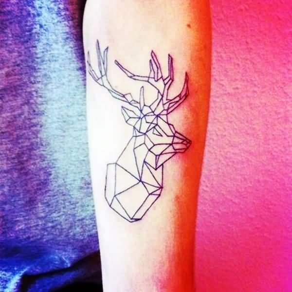 53+ Best Animals Tattoos Design And Ideas