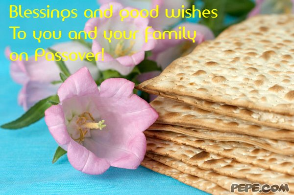 55 best passover 2017 wish pictures and photos blessings and good wishes to you and your family on passover m4hsunfo