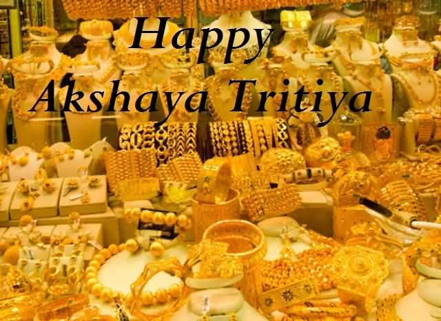 Image result for akshaya tritiya 2017