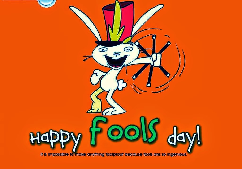 30 April Fools Day 2017 Wish Pictures And Images