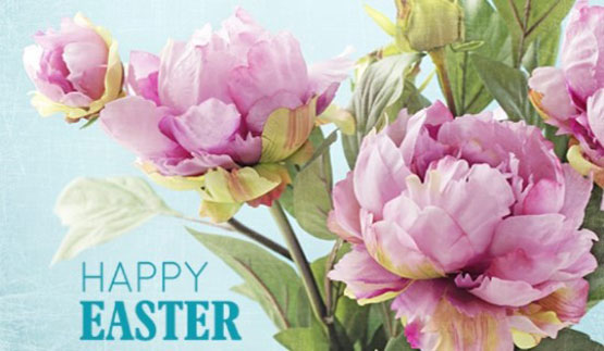 https://www.askideas.com/wp-content/uploads/2017/03/Happy-Easter-Flowers-Picture.jpg