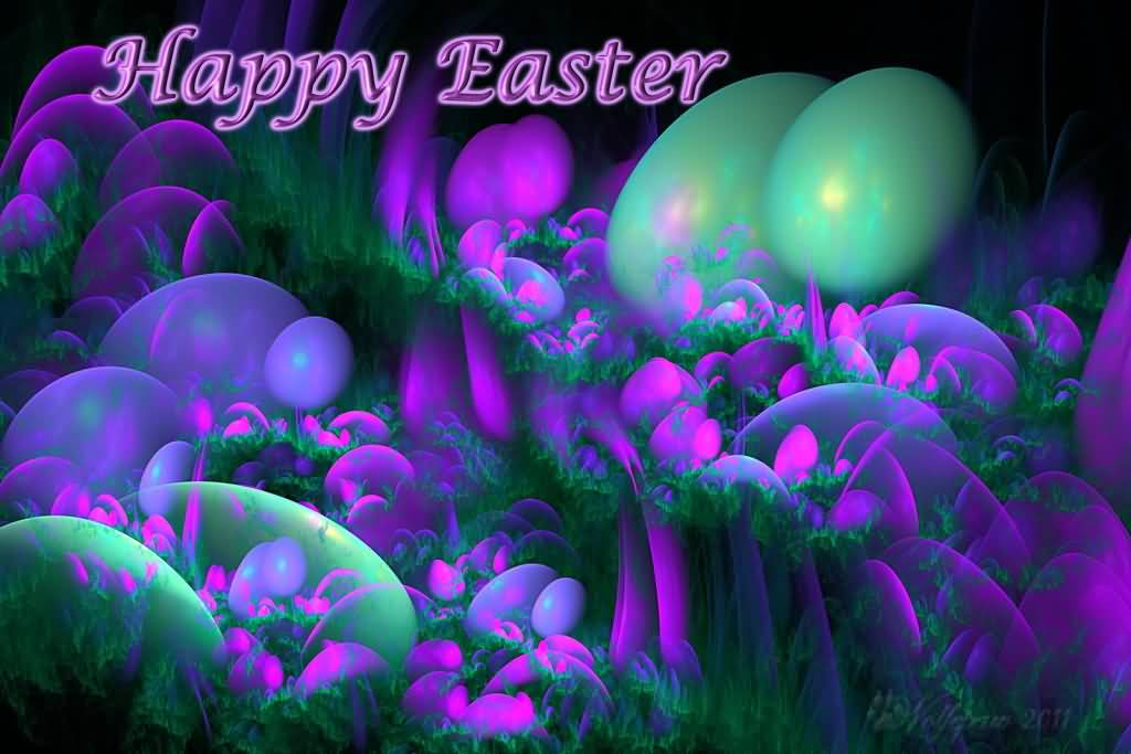 30 easter 2017 greeting card pictures and images happy easter greeting card m4hsunfo