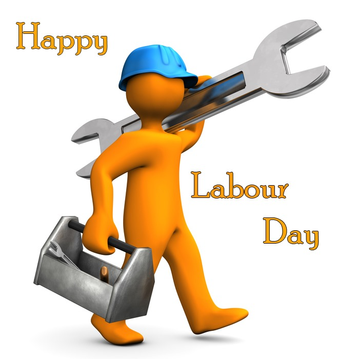 50 Best International Labour Day 2017 Wish Pictures