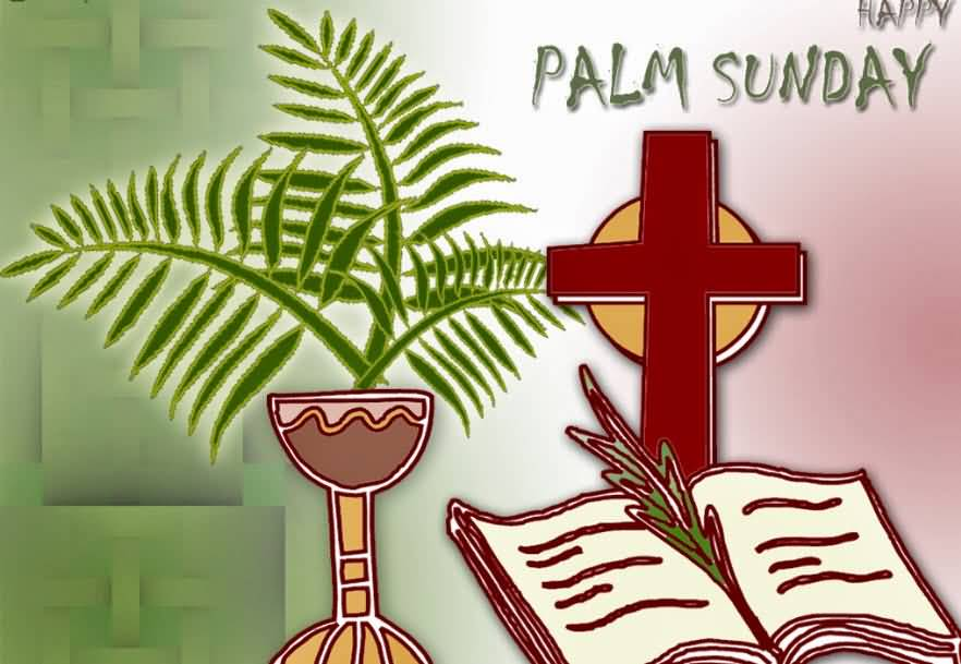 palm sunday 2017 - photo #13