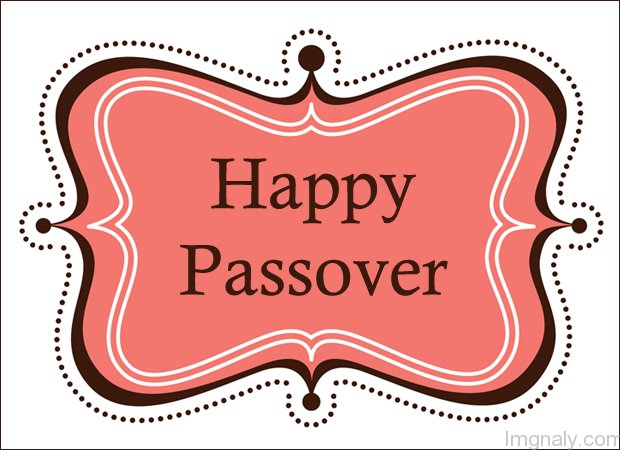 55+ Best Passover 2017 Wish Pictures And Photos