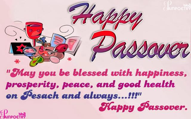 55 best passover 2017 wish pictures and photos happy passover 2017 wishes m4hsunfo
