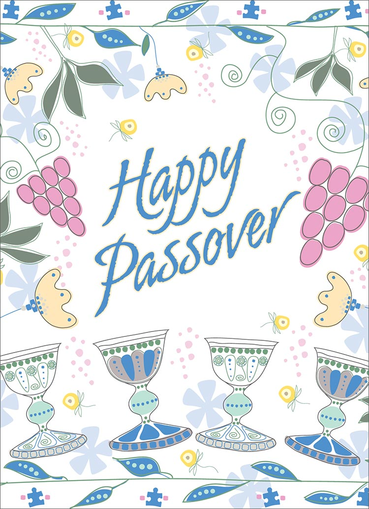 Passover wishes quotes selol ink passover wishes quotes m4hsunfo