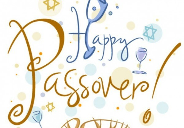 55 best passover 2017 wish pictures and photos happy passover greeting card m4hsunfo Choice Image