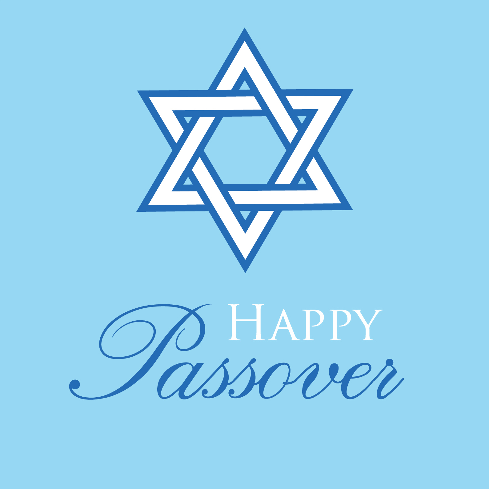 31 adorable passover 2017 wish pictures and photos happy passover star card m4hsunfo