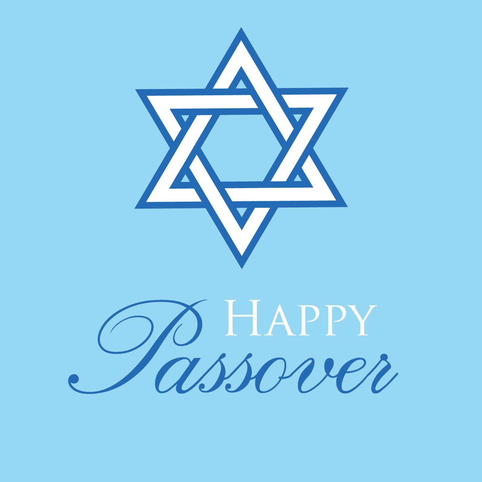 happy passover - photo #35
