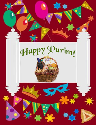 50 most beautiful purim 2017 wish pictures and images happy purim greeting card m4hsunfo