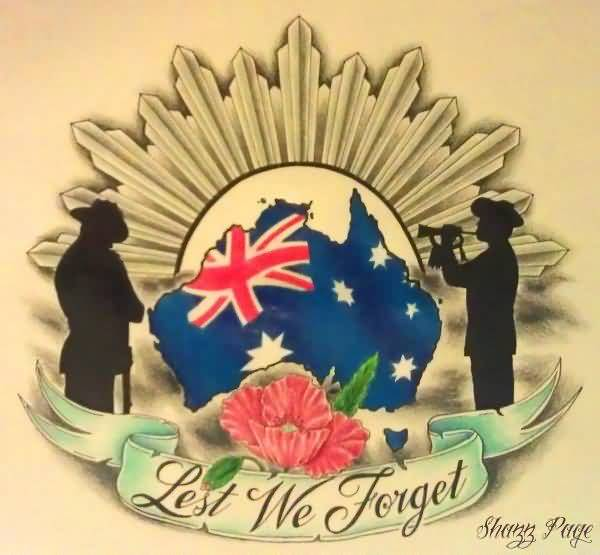 50 best anzac day 2017 pictures and images. Black Bedroom Furniture Sets. Home Design Ideas