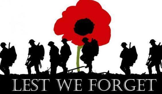 Lest-We-Forget-Poppy-Flower-Dawn-Parade-