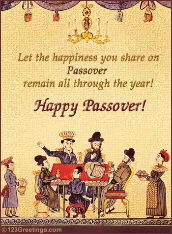 55 best passover 2017 wish pictures and photos let the happiness you share on passover remain all through the year happy passover card m4hsunfo