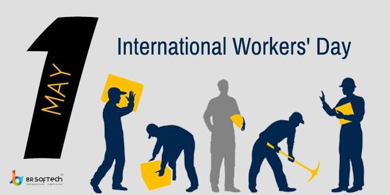 30+ International Work...