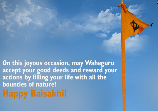 on this joyous occasion waheguru accept your good deeds and on this joyous occasion waheguru accept your good deeds and reward your actions by filling