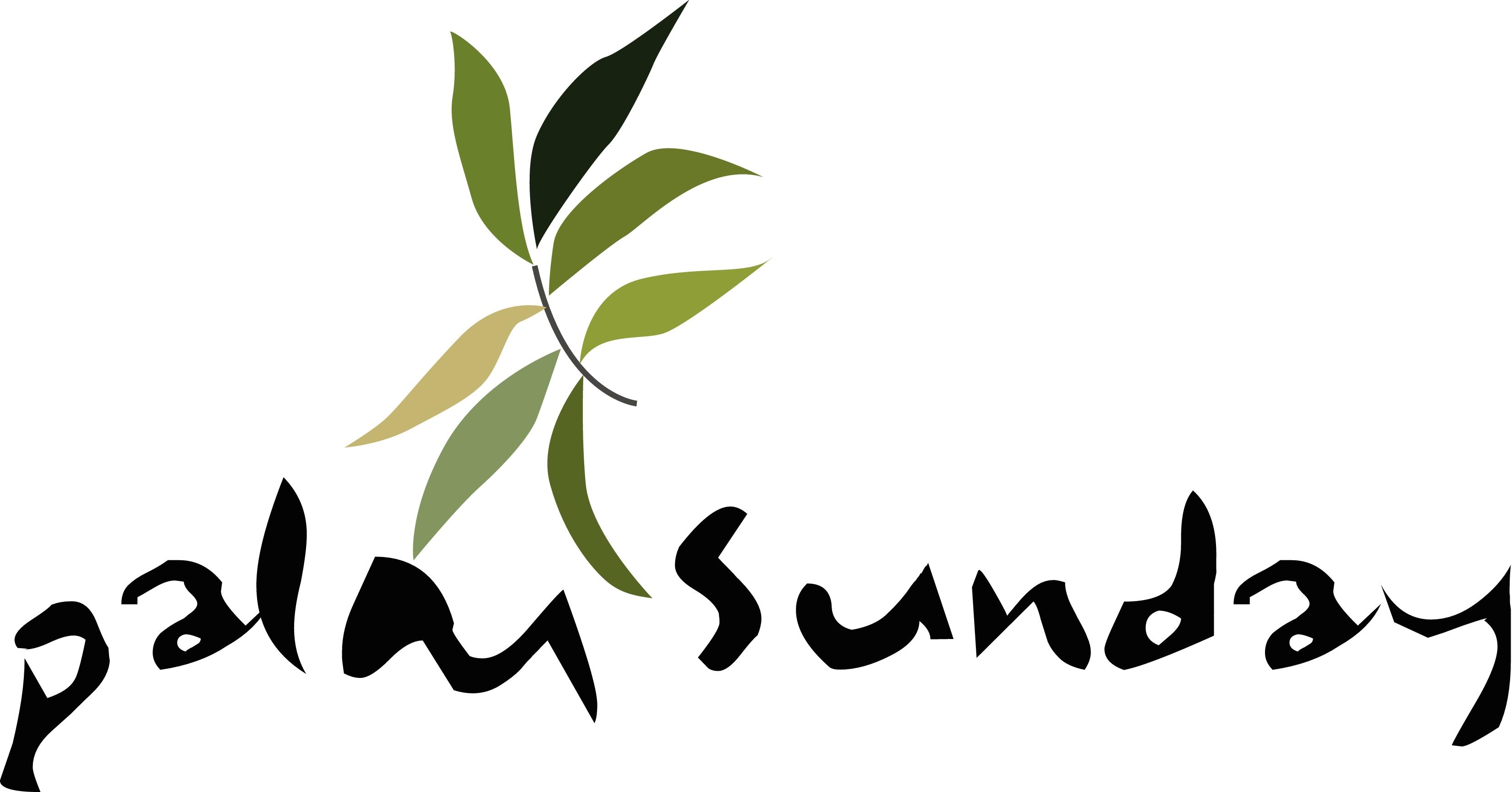 palm sunday art wallpaper rh askideas com free religious palm sunday clip art palm sunday clip art religious free