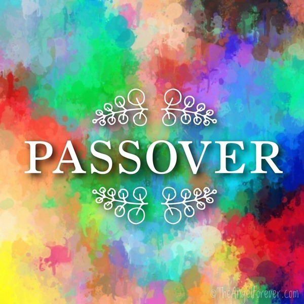 Passover greetings 2017 m4hsunfo