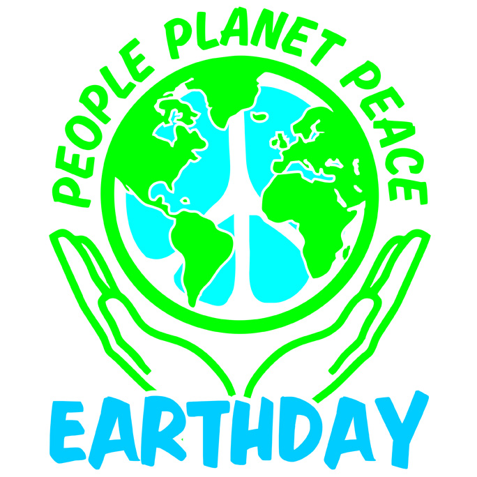 50 best earth day 2017 wish pictures and images people planet peace earth day clipart publicscrutiny Image collections