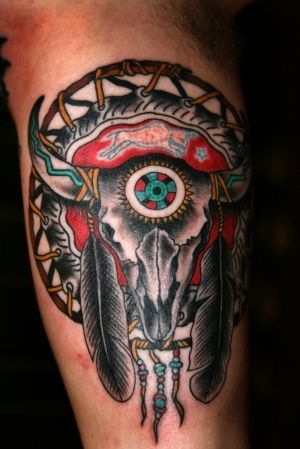 51+ Best American Tattoos Design And Ideas