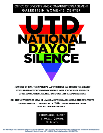 30 Day Of Silence 2017 Wish Pictures And Images