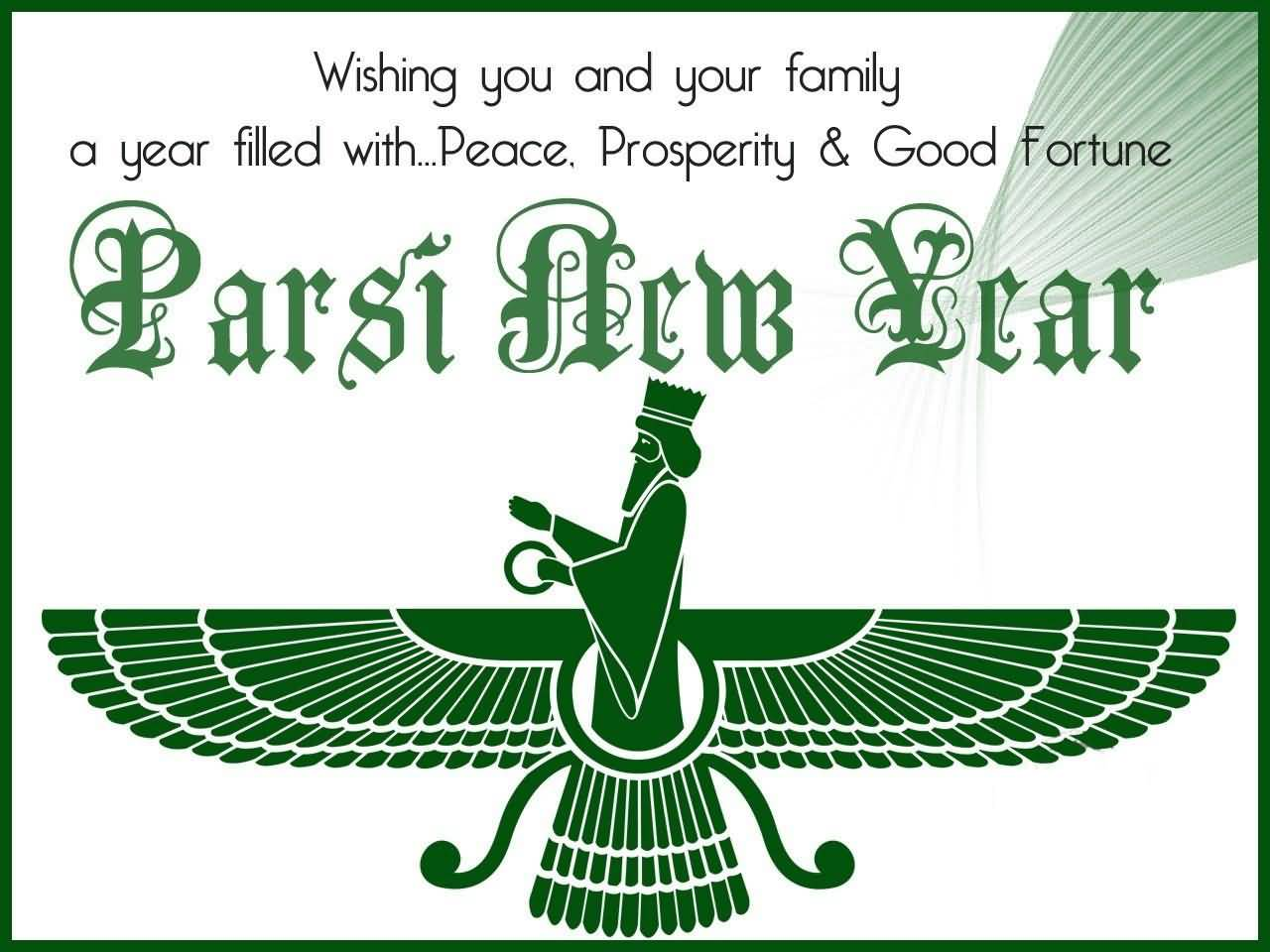 50 best happy nowruz 2017 wish pictures and images wishing you and your family a year filled with peace prosperity good fortune parsi kristyandbryce Gallery