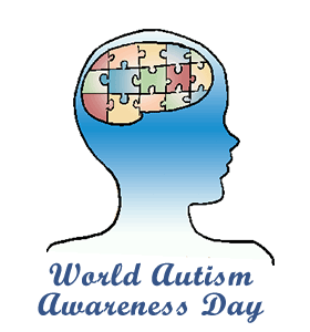65+ Best World Autism Awareness Day Wish Pictures