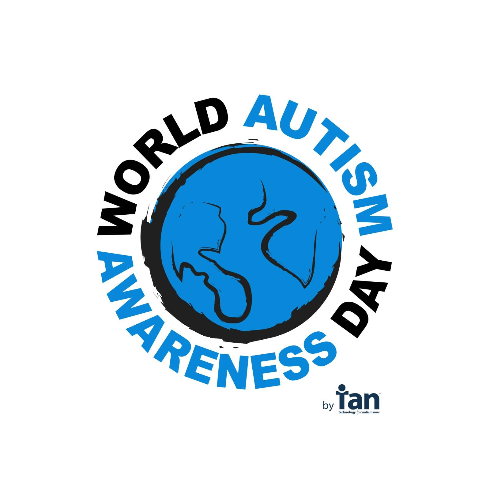 65 best world autism awareness day wish pictures world autism awareness day image buycottarizona Image collections
