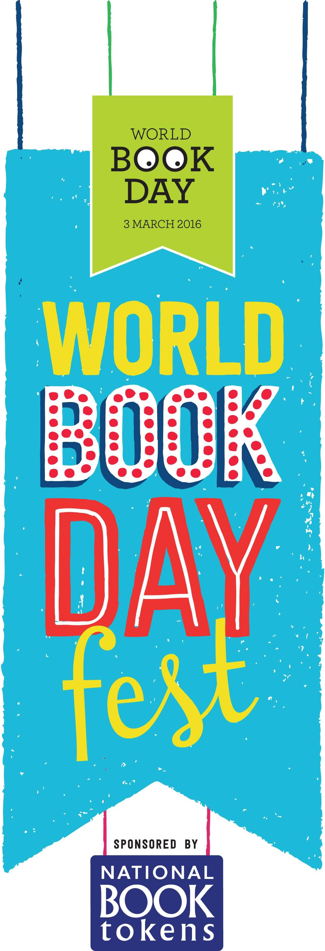 40+ Best World Book Day 2017 Pictures And Images - photo#28