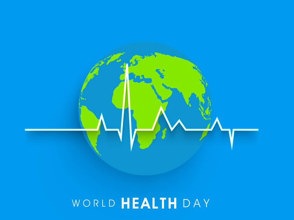 World-Health-Day-Earth-Globe-With-Heart-Beat.jpg
