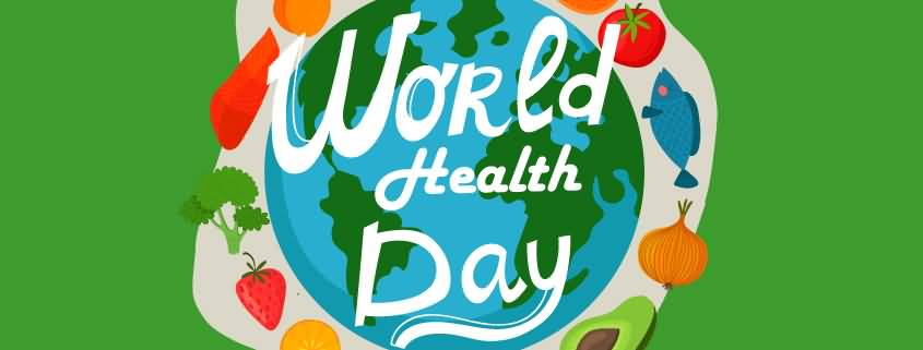 50 adorable world health day 2017 wish pictures